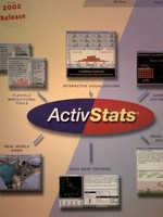 ActivStats (Pk) by Paul Velleman