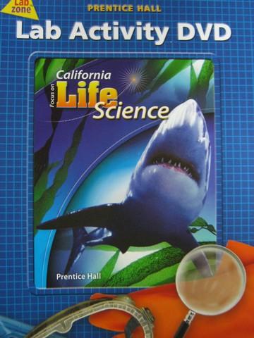 science focus 7 textbook online pdf