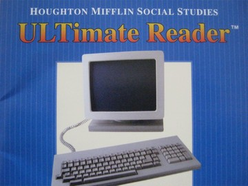 A More Perfect Union Ultimate Reader (CD)