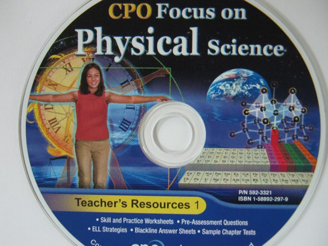 science focus 5 textbook pdf