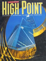 High Point Level C (H) by Schifini, Short, & Tinajero