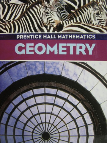 Geometry (H) by Bass, Charles, Johnson, & Kennedy