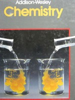 Addison-Wesley Chemistry 2nd Edition (H) by Wilbraham, Staley,