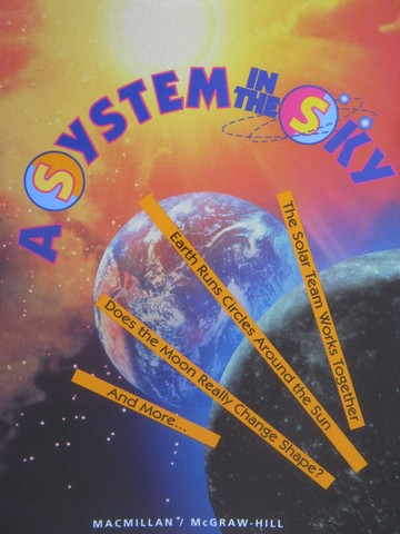 A System in the Sky 3 (P) by Atwater, Baptiste, Daniel, Hackett,