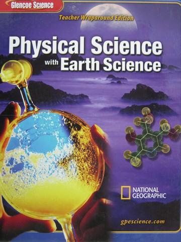 Glencoe Earth Science Worksheets - Rringband