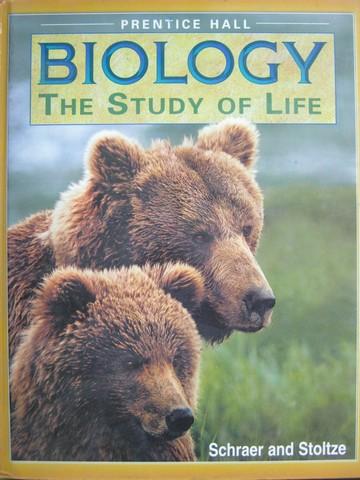 Prentice Hall Biology: Online Textbook Help - Study.com