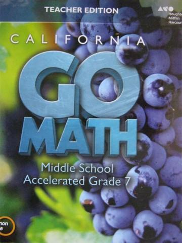 book Geometry with Trigonometry
