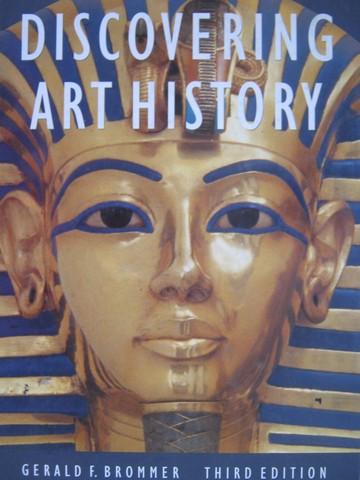 Art Paper Topics   Assacritis Books
