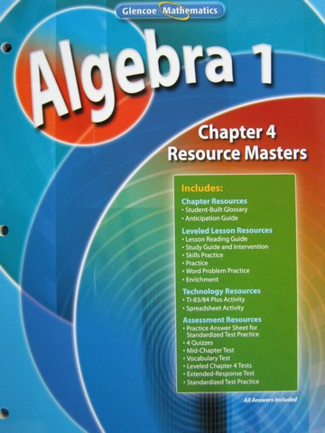 college algebra homework helper