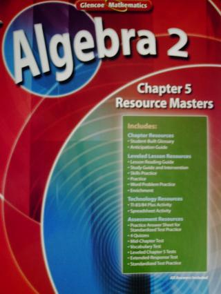 mastering arabic 1 3rd edition pdf