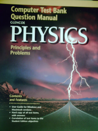 Physics Principles And Problems Chapter 2 Study Guide