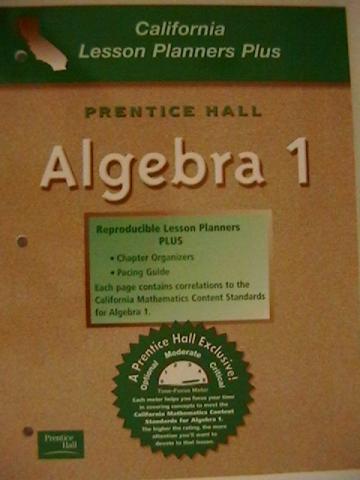 math worksheet : pearson education inc algebra 1 answer key  6 lscanned  : Pearson Education Inc Math Worksheet Answers
