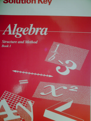 algebra structure and method book 2 pdf