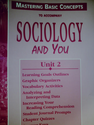 sociology beginning The sociology department offers a graduate certificate in sociology  students  who are at the beginning of their careers can utilize this certification to obtain.