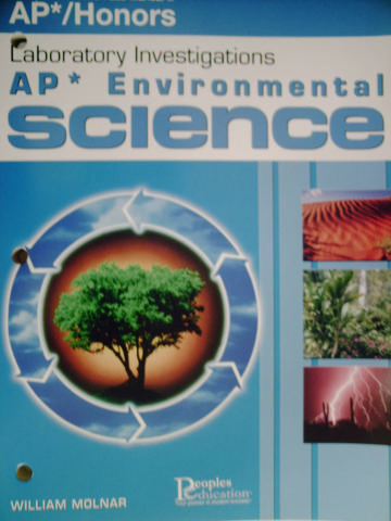 ap environmental science essay answers