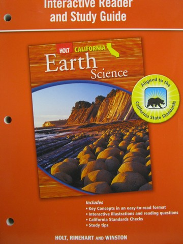 earth science study guide Es 1010, earth science 1 course description study of the scientific principles that influence our planet, its rocks, mountains, atmosphere, and oceans.