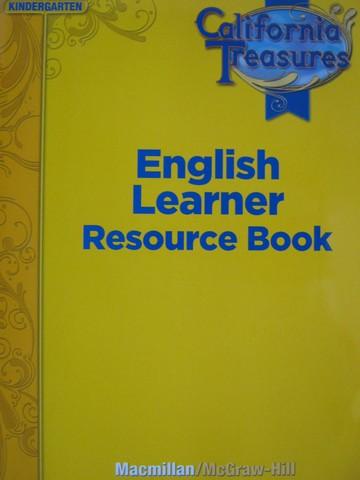 California treasures grade 5 practice book answers