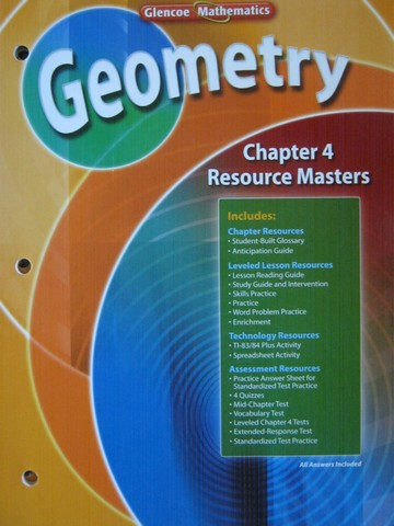 glencoe geometry worksheet answer key chapter 4 angles of polygons worksheet glencoe geometry. Black Bedroom Furniture Sets. Home Design Ideas