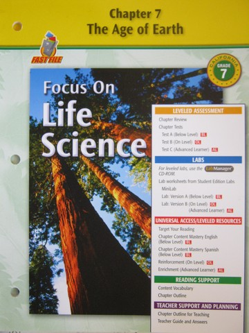 science focus 7 textbook pdf