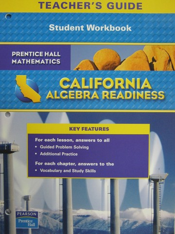 Worksheet Algebra Readiness Worksheets algebra readiness worksheets answers intrepidpath answer key for kids teachers