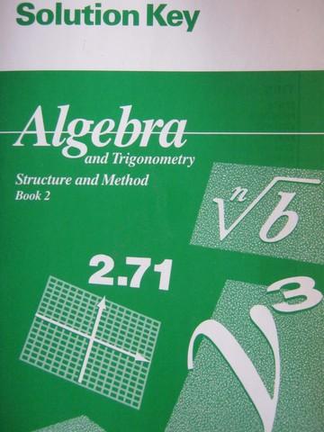 mcdougal littell houghton miffli k 12 quality used textbooks textbooks workbooks answer. Black Bedroom Furniture Sets. Home Design Ideas