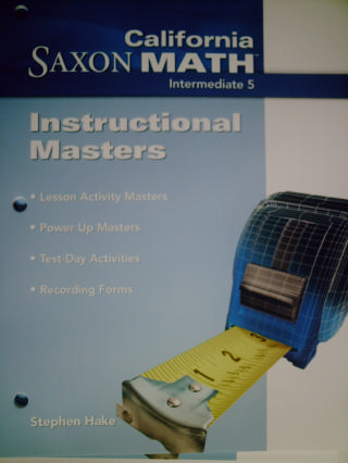 Harcourt Achieve Inc. : K-12 Quality Used Textbooks ...