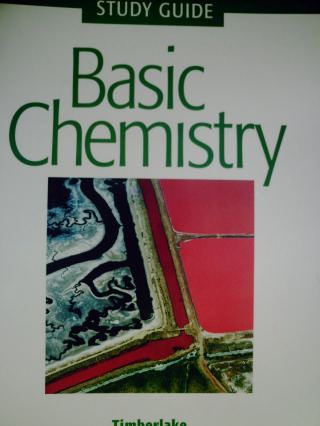Basic Pharmacology for Nurses - Text & Study Guide Package ...