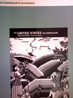 United States in Literature 7th Edition TG (TE)(P)