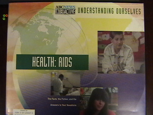 ABC News Interactive Understanding Ourselves Health AIDS (VD)
