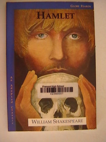 Hamlet (P) by William Shakespeare