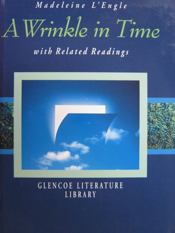 A Wrinkle in Time with Related Readings (H)