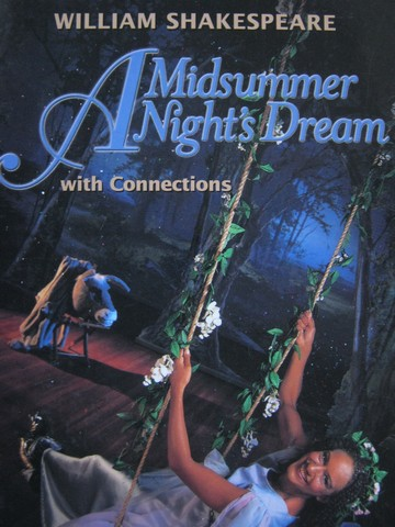 A Midsummer Night's Dream with Connections (H)