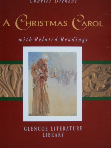 A Christmas Carol with Related Readings (H)