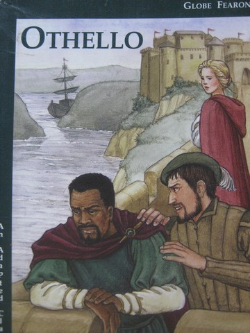 Othello (P) by William Shakespeare