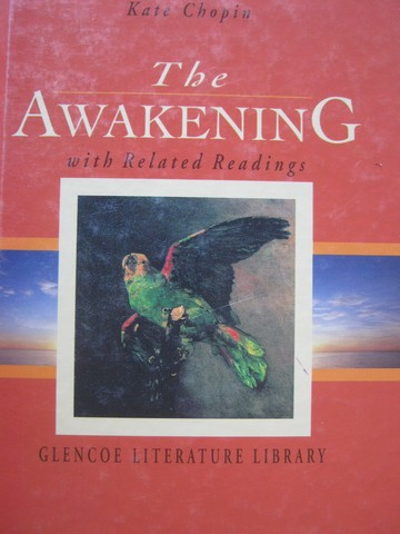Awakening with Related Readings (H)