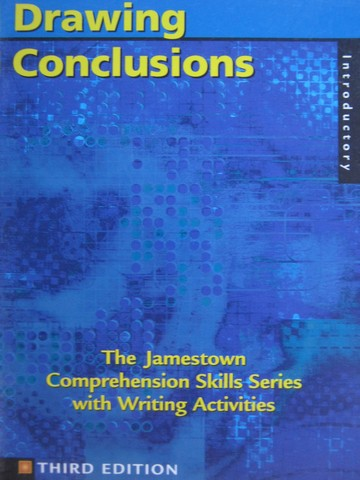 Drawing Conclusions 3rd Edition Introductory (P)