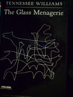 Glass Menagerie (H) by Tennessee Williams