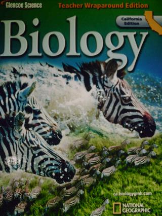 grade 12 biology textbook mcgraw hill pdf