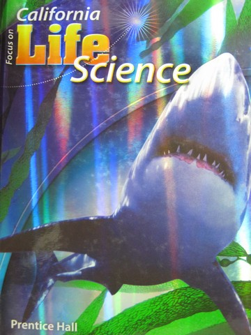 Wa State History Book moreover  furthermore  also Printable Periodic Table Clasic also . on science textbook 7th grade