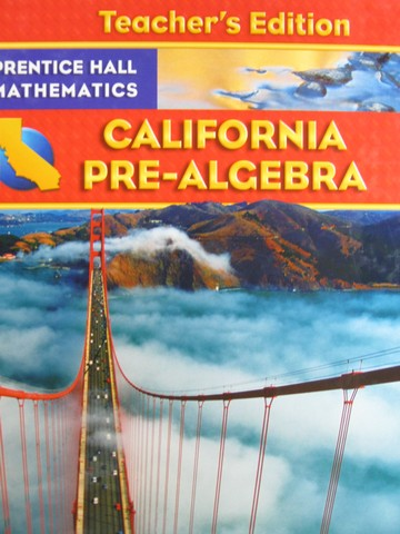 California Math 3 Daily Routines Practice Student Book CA