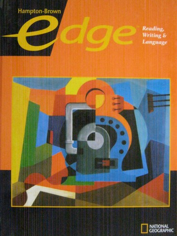 Edge Level A (H) by Moore, Short, Smith, & Tatum