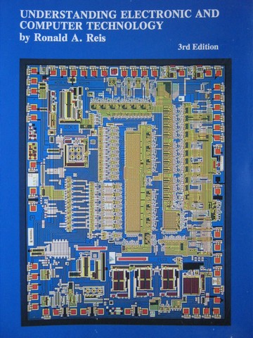 Understanding Electronic & Computer Technology 3rd Edition (P)