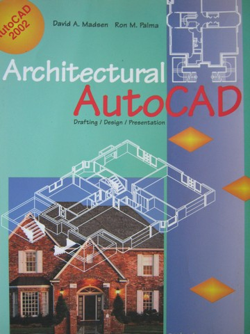 architecture residential drafting and design workbook answers pdf