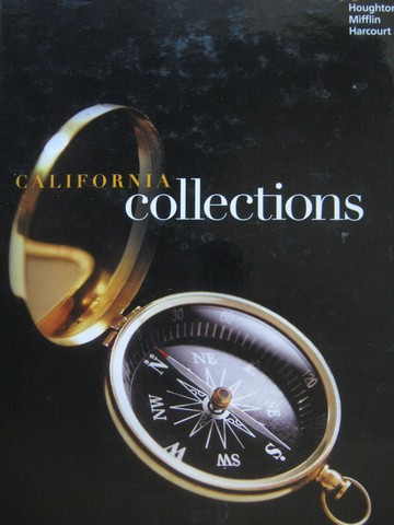 Collections 8 (CA)(H) by Beers, Hougen, Jago, McBride, Palmer,