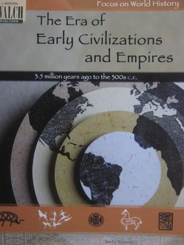 J. Weston Walch Publisher : K-12 Quality Used Textbooks, Textbooks ...