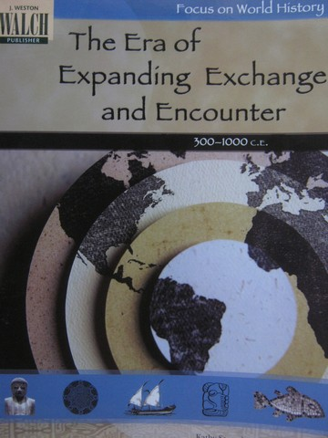 J. Weston Walch Publisher : K-12 Quality Used Textbooks ...