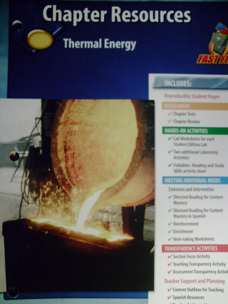 online Manual of