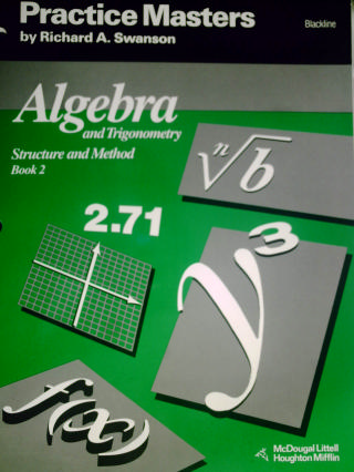 As V Pin further puter also Practice Finding Variable Division additionally Bccbbcd B F D in addition Fractions Decimals Percentages Th Grade Math Khan Academy Kids Worksheets For School Fun Th  mon Core Super Teacher Free Printable Online Maths Worksheet Ks Basic Skills Word X. on algebra 2 practice workbooks