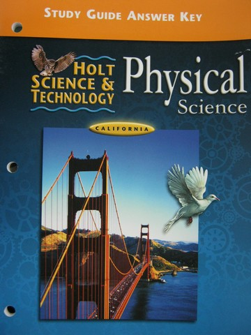 holt algebra 2 assessment resources p 0030427495 k 12 quality used textbooks. Black Bedroom Furniture Sets. Home Design Ideas