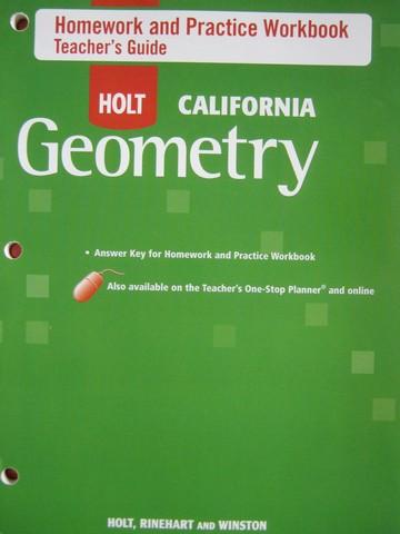 holt geometry homework help online